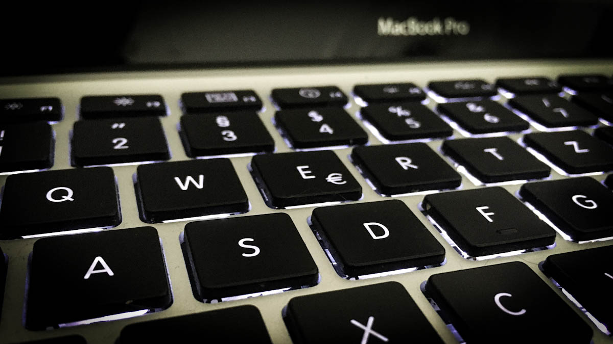 ausmusterung macbook pro ipad als ersatz